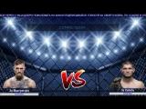 ПРЯМОЙ ЭФИР UFC299 В 5:00 ПО МСК | КОНОР МАКГРЕГОР - ХАБИБ НУРМАГОМЕДОВ БОЙ | ЗА КОГО БОЛЕЕШЬ ТЫ?