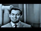 Neil Sedaka - Oh! Carol 1959