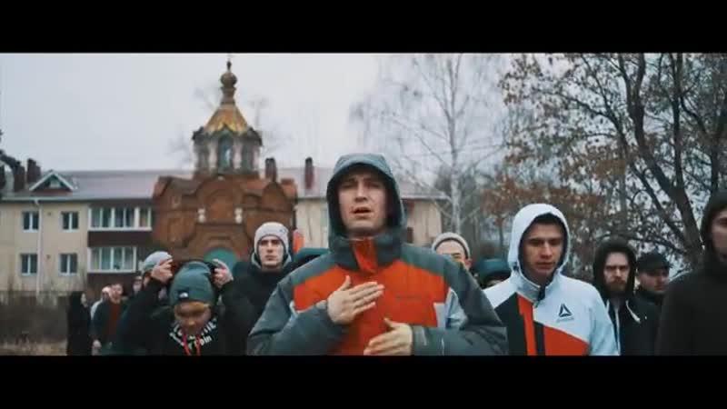 Нурминский_Мент_на_меня_газует.mp4
