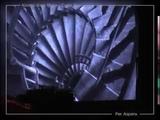 Per Aspera Breslau 1930 (excerpt) Live at KKP III, Paris, 24-09-2011