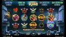 Slot Royal Rush on Pokerstars! Такого фри спина Вы еще не видели)