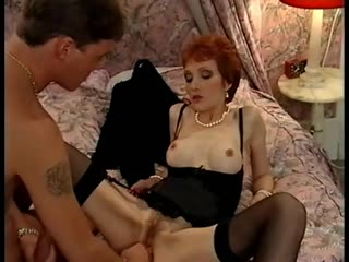 X-stories 2 / х-истории 2 (moli, magma film) [2001 г., all sex, oral, anal, dp, fisting, piss to mouth]