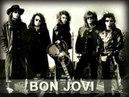 Bon Jovi - Living on a prayer. no drums, backing track for drummers