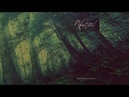Wistful - Metempsychosis Full Album