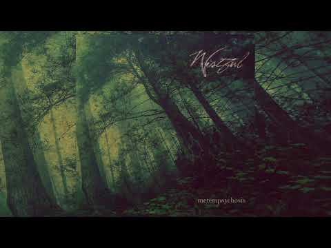 Wistful - Metempsychosis [Full Album]