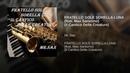 FRATELLO SOLE SORELLA LUNA (feat. Max Santomo) (Il Cantico Delle Creature)