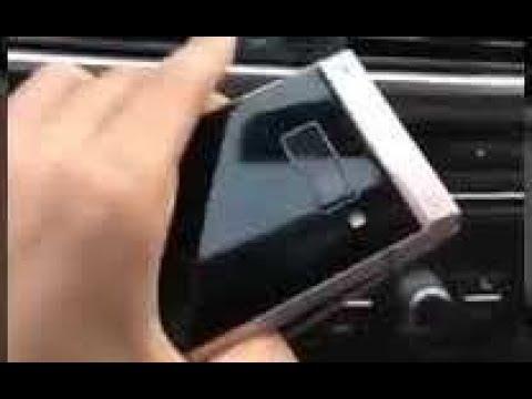 Samsung W2019 Vs OnePlus 6T-Dual Rear Camera,Snapdragon 845 SoC, 6GB RAM128GB ROM - Choose Bast !