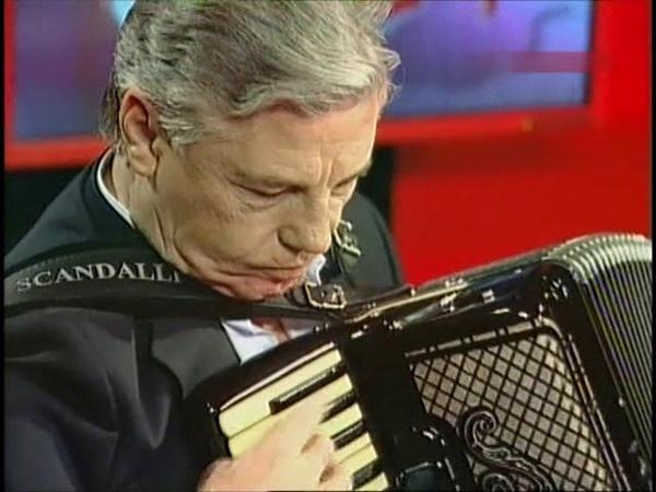 Валерий Ковтун Исповедь 2008