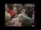 Клавдия Шульженко - Давай закурим товарищ по одной 1976 год
