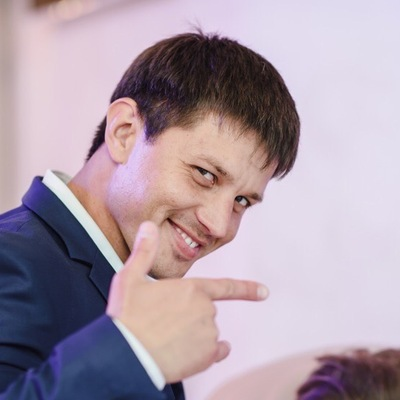 Андрей Артищев