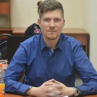 Александр Полшков