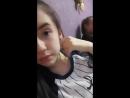 Карина Кощаева Live