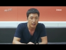 배드파파 _BAD PAPA_ <Interview> 장혁_ Jang Hyuk(720P_HD).mp4