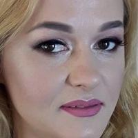 Таня Ващук