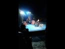 цирк Шапито-Фараон