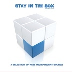 Various Artists альбом Stay in the box 3