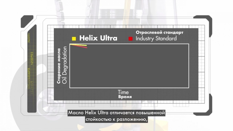 Helix_Ultra_Advantage_RU_FINAL