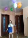 Наталия Суханова фото #16