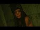 MC BANDIT - ПРАВДА Клип про нашу жизнь