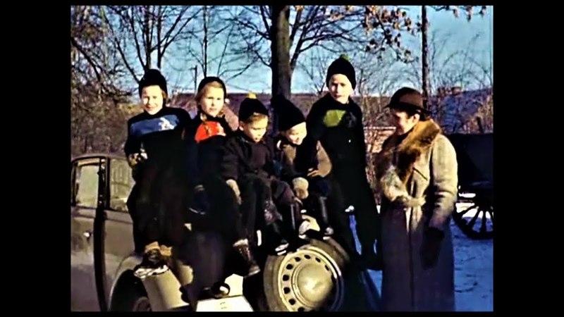 Lore Lore Lore(Rare Version)[ドイツ軍歌]ローレ ローレ ローレ[レアバージョン]