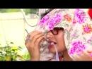 Anika Tries To Enter Oberoi Mansion In Disguise To Expose Daksh Ishqbaaaz Star