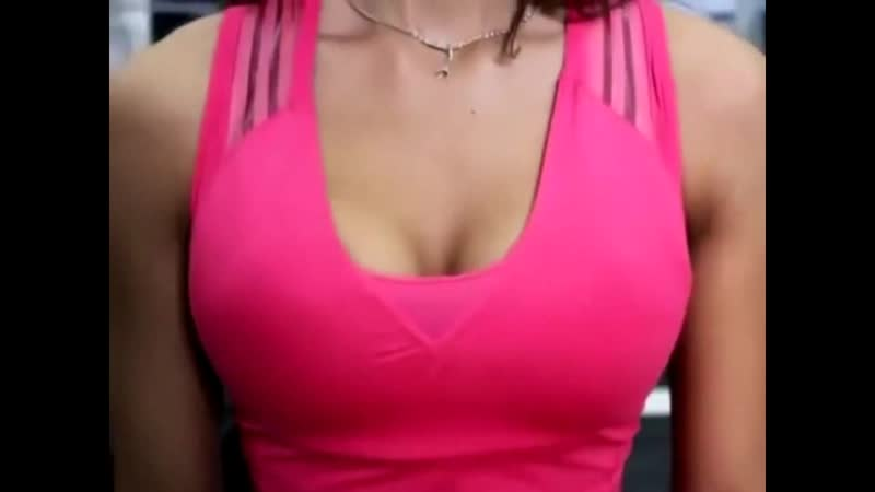 Anal, ass, bdsm, cs, dota, Ero, erotic, fucking, Girl, girls, home, photo, porn,