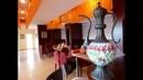 GARDEN RESORT BERGAMOT HOTEL 4 - Турция, Кемер, Кемер - центр