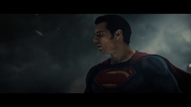 Бэтмен, Супермен и Чудо Женщина против Думсдея Часть 2 БпС На Заре Справедливости 2016
