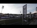 RooDol™ - Trofeu Ciutat de Barcelona