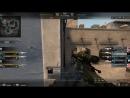 -6 with AWP / -keyb / Mirage