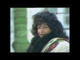 Витенька - Роксана Бабаян 1989