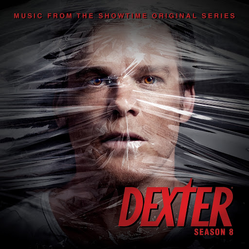 Альбом Daniel Licht Dexter 8 (Music from the Showtime Original Series)