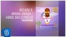 Thiaguinho - Recado À Minha Amada / Farol das Estrelas (Álbum Tardezinha 2) [Áudio Oficial]