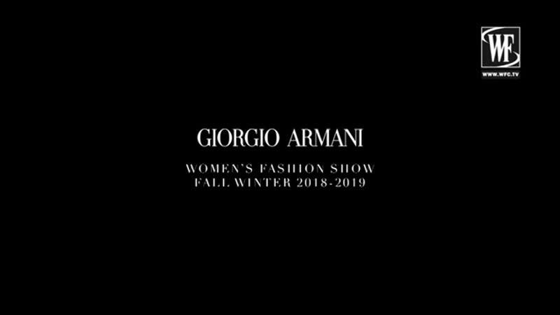 Giorgio_Armani_Осень_Зима_18_19_Неделя_Моды_в_Милане.mp4