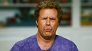 Will Ferrell Can Actually Sing and It's Strangely Fun