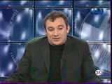 Встреча с... Николай Фоменко (ТНТ, 2000)