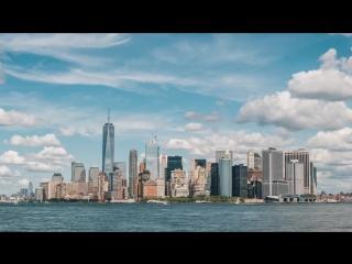 Вкус нью-йорка_a taste of new york (1080р hd)_1080p