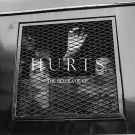 Hurts альбом Belle Vue EP