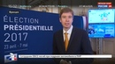 Новости на Россия 24 • Выборы во Франции проходят при высокой явке