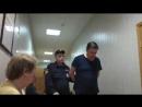 Бывшего донского чиновника осудили за педофилию