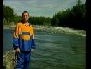Nota Bene ТВ 7 г Абакан 28 июня 2004 Водные экстремальные испытания в Курагинском районе