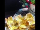 «Закусочные корзинки» из лаваша