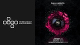 Paul Kardos - Main Theme (Dimuth K Remix) Clubsonica Records