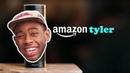 Amazon Echo Tyler the Creator