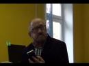 Владимир Терехов писатель поэт руководитель Нижегородского отделения Российского союза профессиональных литераторов
