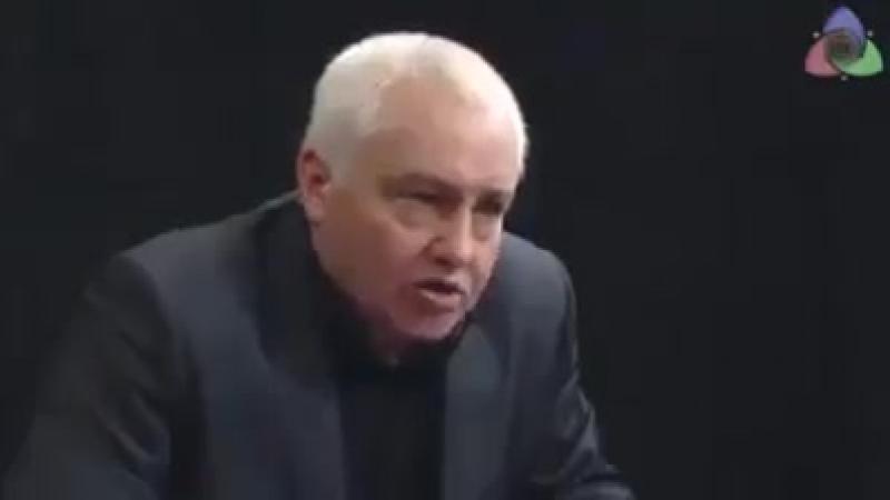 Толстая политика - Мы по-бандитски захватили Крым, исконно принадлежавший Украине! - пи