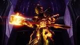 Destiny 2 Новинки, которые были замечены в новом трейлере