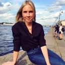 Екатерина Богатина фото #5