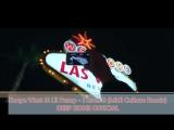 Kanye West Lil Pump - I Love It (Midi Culture Remix)