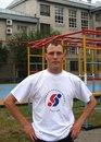 Сергей Троицкий фото #30